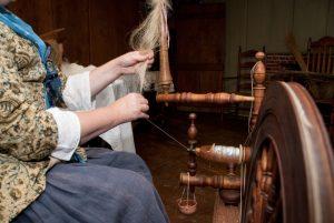 gina-gerhard-flaxmaking_2008nov08_0012_web